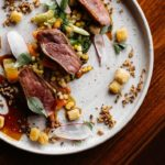 If You Like Eating Food, You Need to Visit Montreal Right Now – MONTREALINABOX
