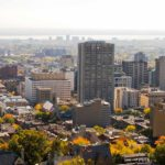 Montreal | The Canadian Encyclopedia – MONTREALINABOX