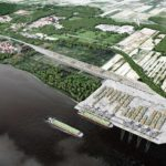 The Port of Montreal – MONTREALINABOX