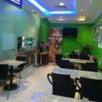 Montreal Dot Com Restaurant – Al Khalidiya, AUH, Abu Dhabi – MONTREALINABOX