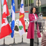 Montreal to inject $4-million lifeline into struggling bar and restaurant industry – MONTREALINABOX