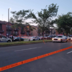 Calls for action after shooting in east end Montreal leaves 3 dead – MONTREALINABOX